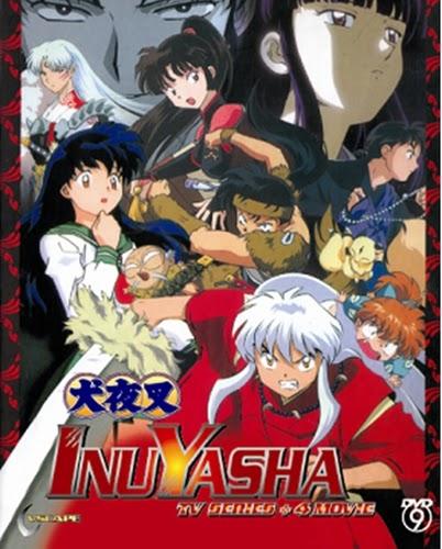 nostalgia 10 anime tahun 90an