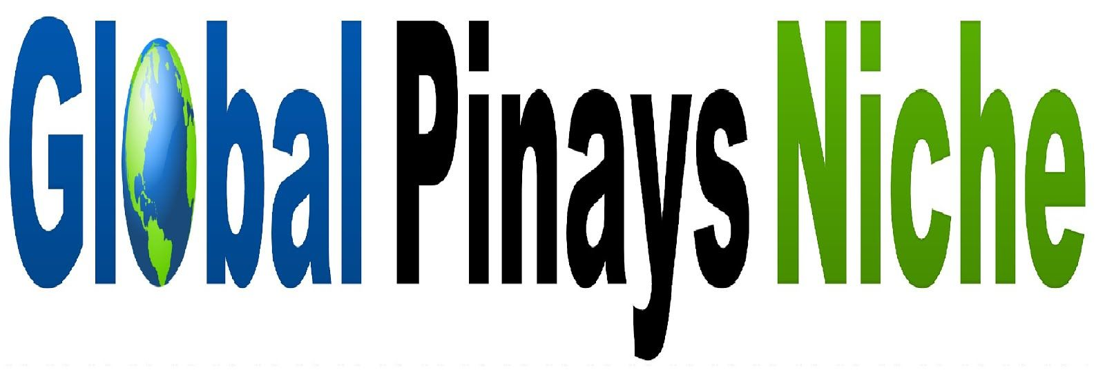 Global Pinays Niche