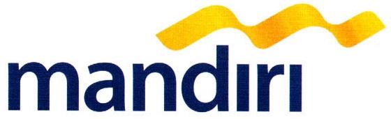 Bank Mandiri Bank Terbaik di Indonesia | Seo Liquidator