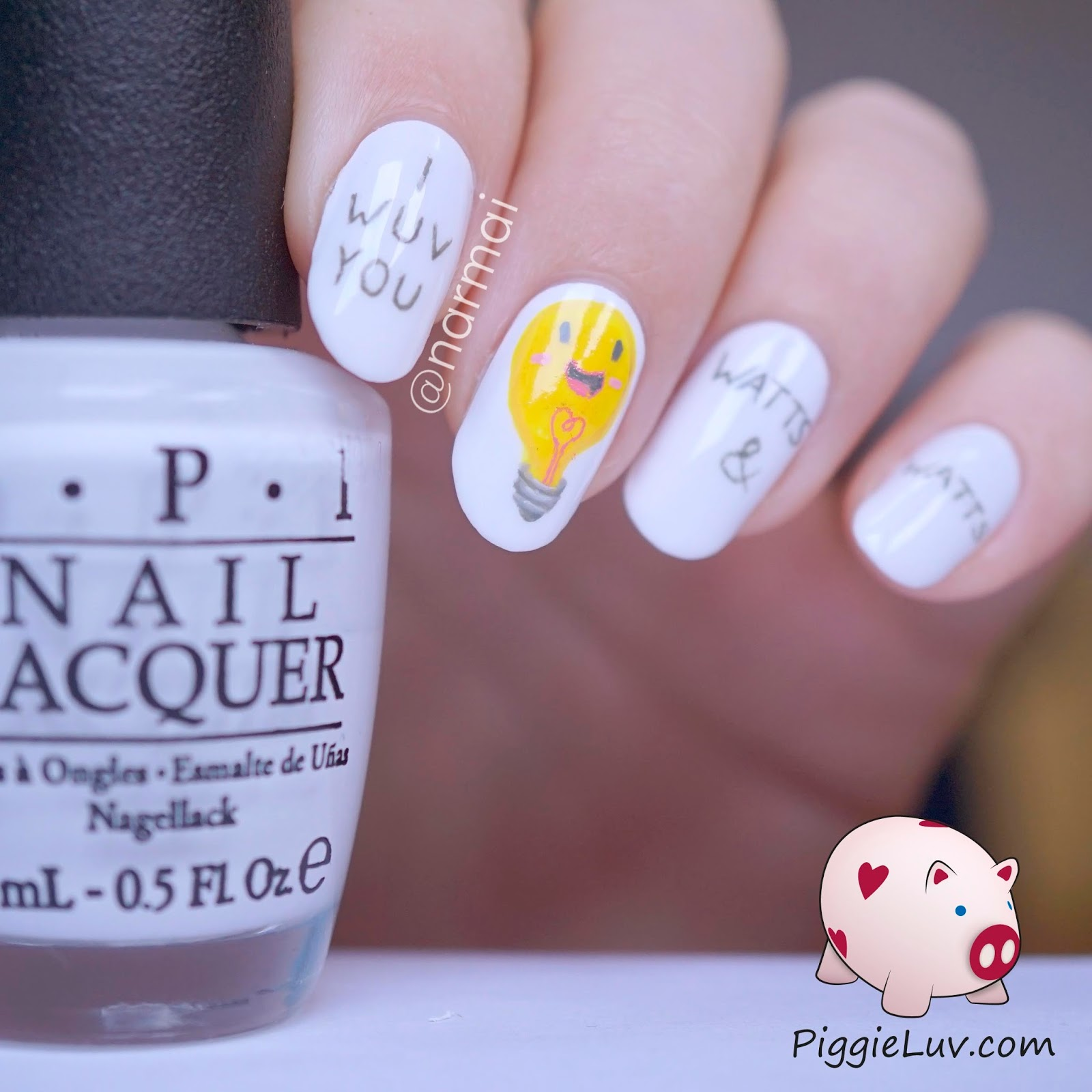 Best friend nail art gallery nail art and nail design ideas best friend nail art choice image nail art and nail design ideas best friend nail art prinsesfo Image collections