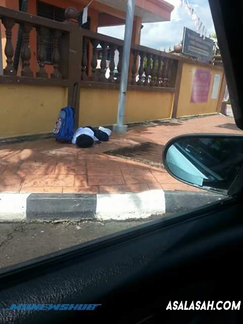 http://www.asalasah.com/2016/01/murid-tertidur-di-jalanan-gara-gara.html