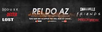 REI DO AZ