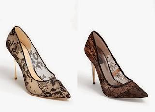 Nicholas-Kirkwood-vs-BCBG-Max-Azria-Zapatos-Fiesta-De-las-Pasarelas-a-las-Tiendas-Low-Cost-Otoño-Invierno2013-2014-godustyle