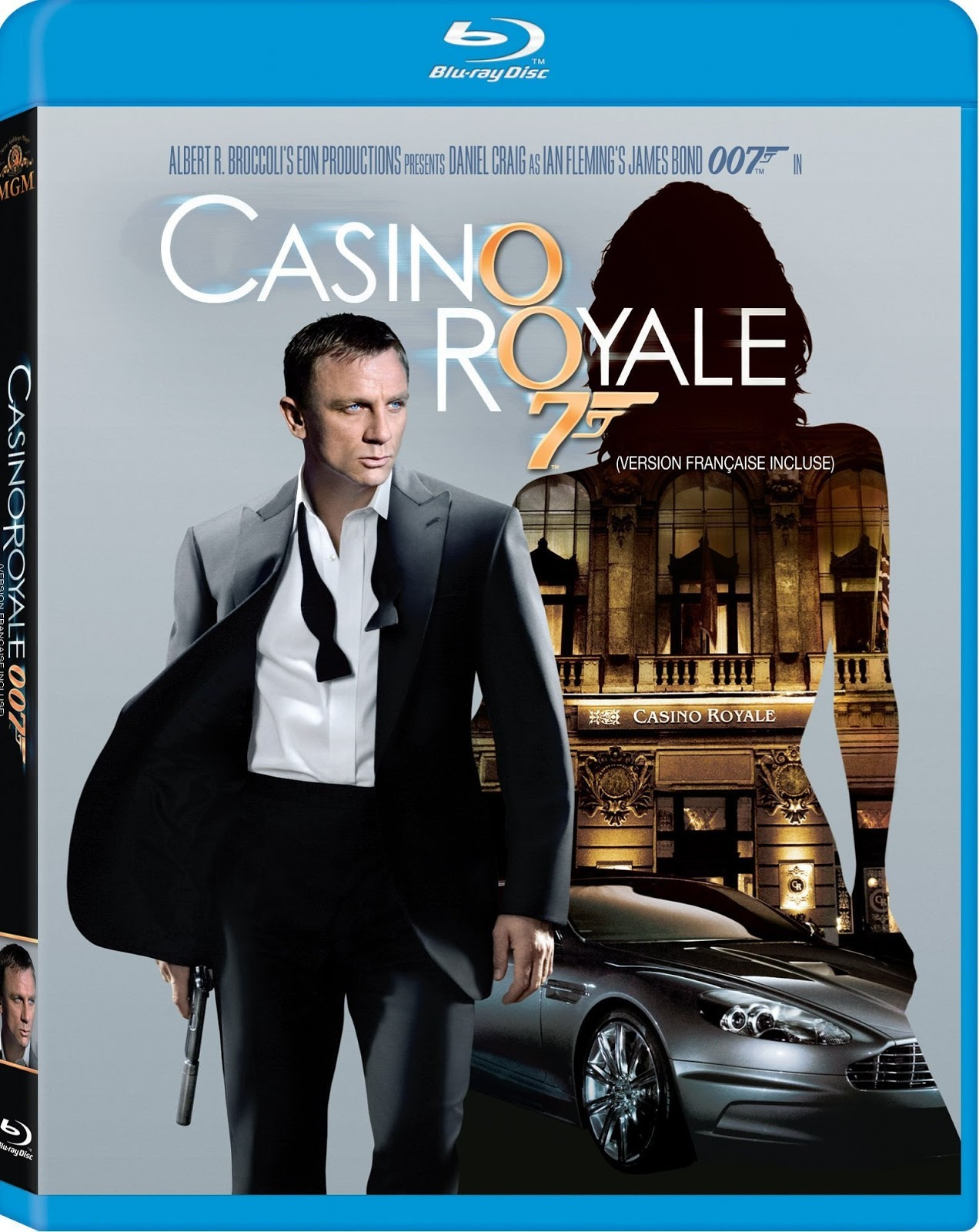 download casino royale 2006 free