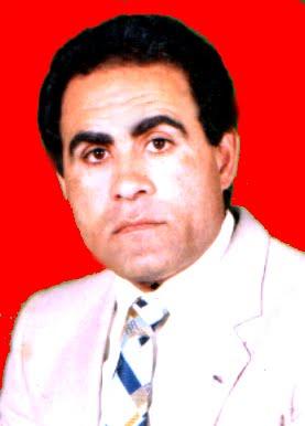 محمد شحاتة