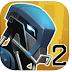 لعبة القتال الرائعة EPOCH.2 متوفرة مجانية لفترة محدودة