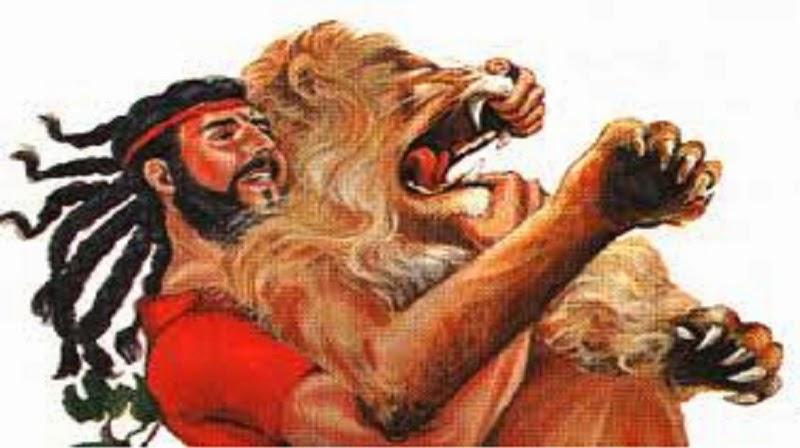 http://2.bp.blogspot.com/-Kckt9w9DlG8/VOxRG8KBzKI/AAAAAAAAAB0/7UXqQpLHjyo/s1600/samson-lion.jpg