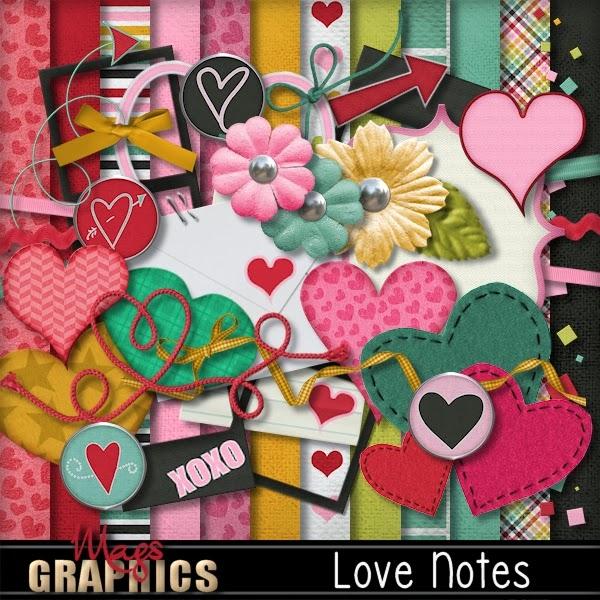 http://2.bp.blogspot.com/-Kckw0S7_kRI/UuvnSAAtPwI/AAAAAAAAD8I/1Kf9MG7nsbY/s1600/magsgfx_lovenotes-kit.jpg