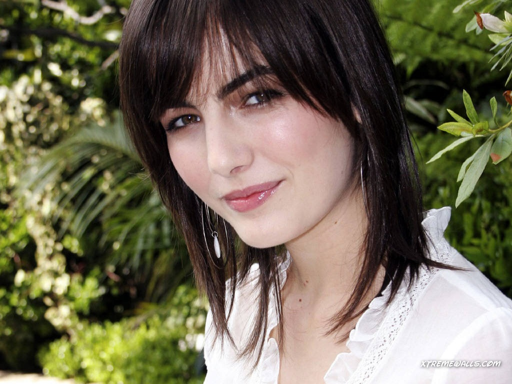 camilla belle oscar hosts 2012-camilla belle wallpaers