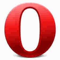 opera mini original s60v3