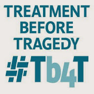 Treatment Before Tragedy