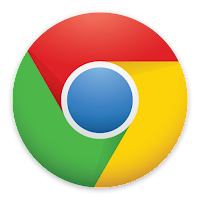Download Google Chrome Offline Installer (41.0.2272.101)