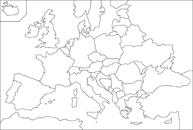Atlas Geogrfico