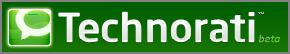 Mendaftar-Claim Domain Blog di Technorati