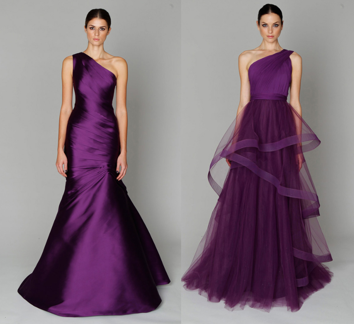 Plus Size Women's Dresses | Evening Gowns  Formal