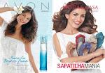 Escolha seus produtos   no Folheto Virtual: