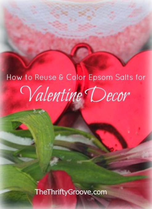 http://www.thethriftygroove.com/2015/01/how-to-reuse-and-color-epsom-salts-for.html