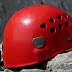 5 Strategi Bisnis Dalam Penjualan Helm