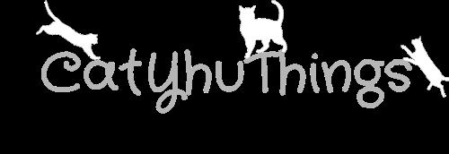 CatYhuThings