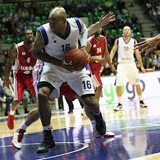 Cantu-CEZ Basket-Nymburk-euroleague-basket-winningbet-pronostici