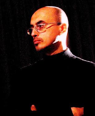 Luiz Fernando Moojen