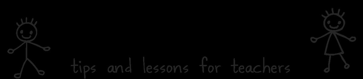 Teach123 - Tips for Teachers