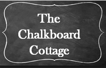 The Chalkboard Cottage
