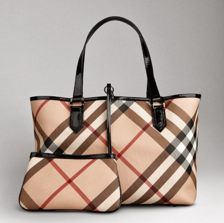 burberry bags outlet l5sr  Burberry Outlet A Buon Mercato Vendita On Line Burberry Bags Outlet