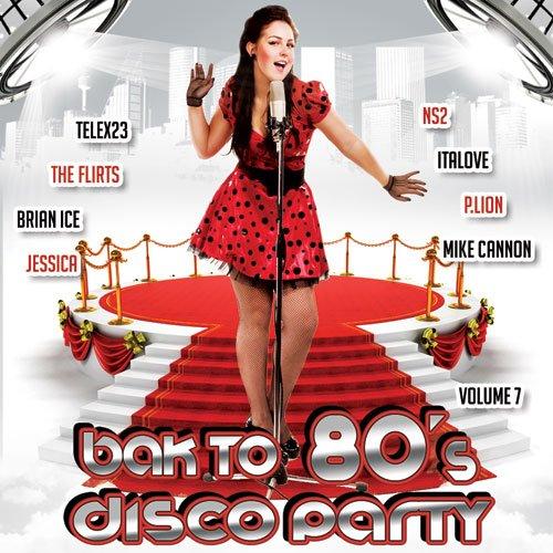 Back To 80s Disco Party Vol.7 (2016) gJMohJp