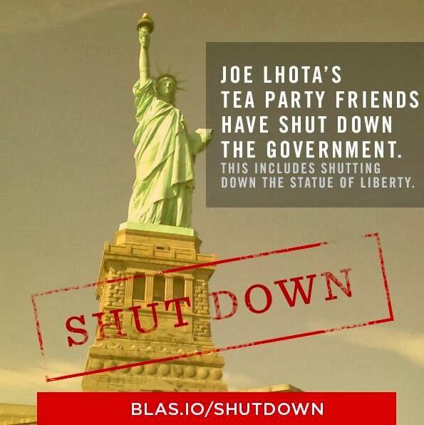 Card Stacking: Political Propaganda Advertisements In 2013