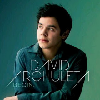 David Archuleta - I