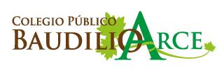Colegio Baudilio Arce