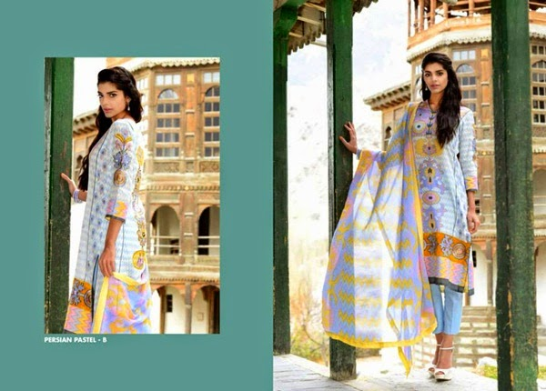 http://www.funmag.org/fashion-mag/fashion-apparel/warda-saleem-lawn-2014-by-shariq-textile/