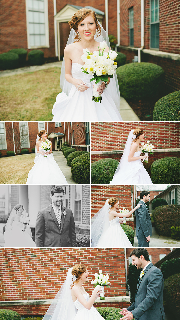 Huntsville alabama photographer lauren tomasella for Wedding dresses huntsville al