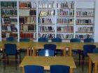 Biblioteca Can Ventosa
