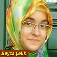 Zeynep Cemali Öykü Yarışması Üçüncüsü 2013
