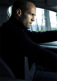 Jason Statham (Transporter)