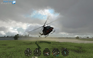 Take On Helicopters Completo [PC]