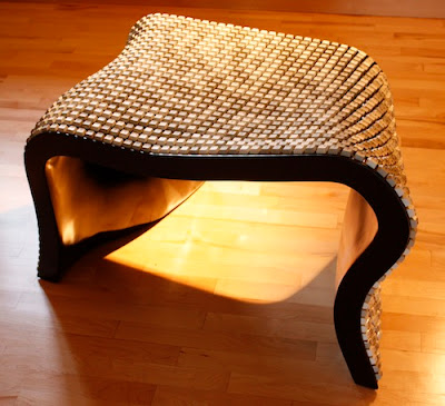 Creative and Modern Furniture Designs for Tech Savvy (15) 4