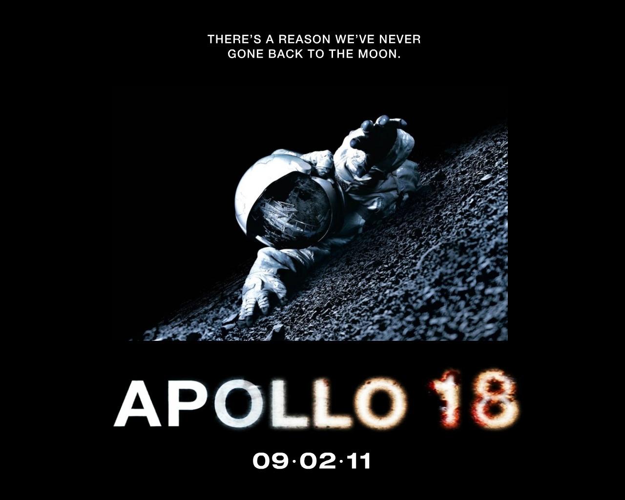 http://2.bp.blogspot.com/-Kd9j4GyG1H4/TwvZcWQnRHI/AAAAAAAAEVk/kdA3Wt3GzVY/s1600/Apollo-18-Wallpaper-03.jpg