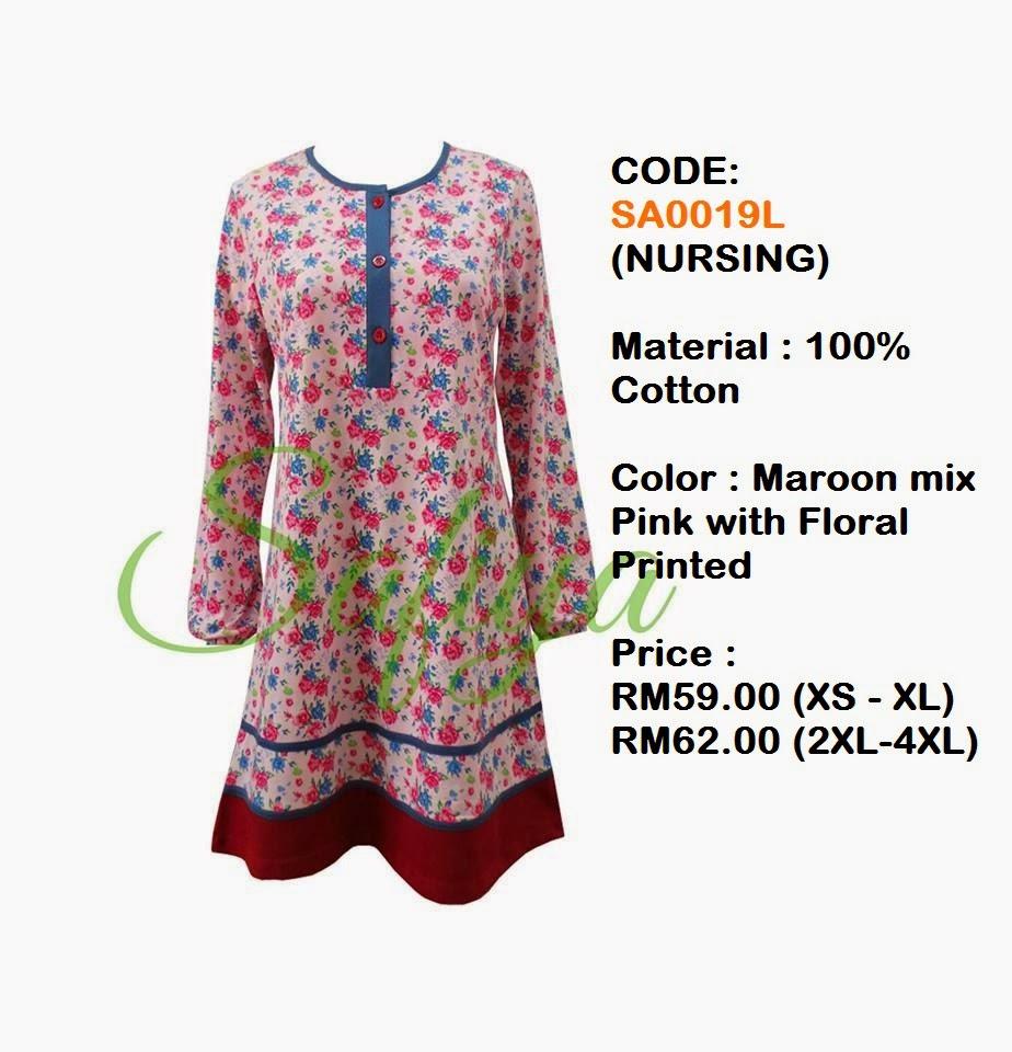 T-Shirt-Muslimah-Safiya-SA0019L