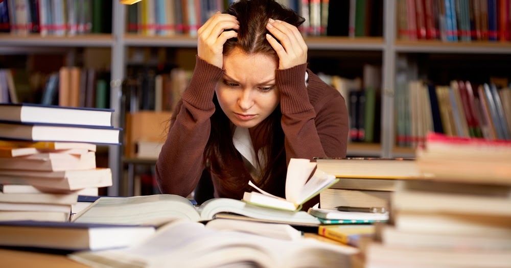 essay on stress faced by students Student stress & depression student life has many benefits, but it also imposes inevitable stresses for those who are already battling depression or have an existing vulnerability to it, these stresses can trigger anxiety and episodes of depression.