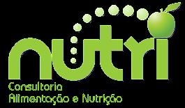 Alimentação Saudável e Consciente