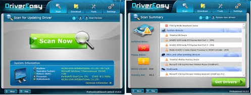 driver easy full version free download