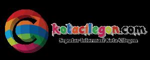 KOTACILEGON.COM