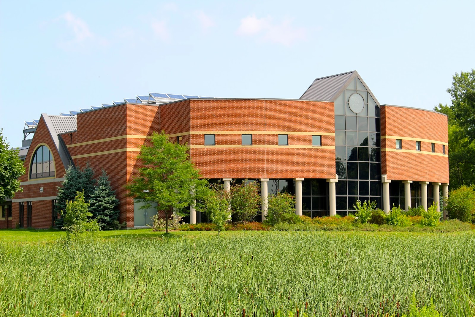 redeemer college hamilton Hotels near redeemer university college, ancaster on tripadvisor: find 7,158 traveler reviews, 1,361 candid photos, and prices for 30 hotels near redeemer university college in ancaster, ontario.