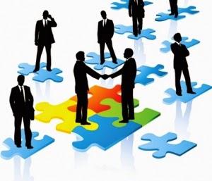 Contoh Perhitungan Bisnis Developer Property Tanpa Modal Lahan