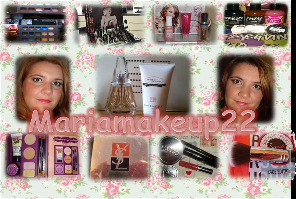 Mariamakeup22