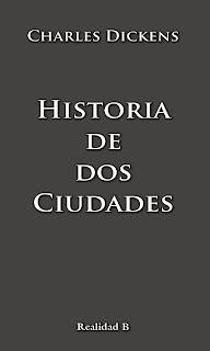 https://play.google.com/store/apps/details?id=com.historiadosciudadeslite.book.AOTQDCUFTTVAOPKJQX