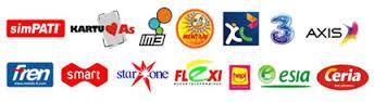Daftar Harga Pulsa Termurah 2016 Market Pulsa